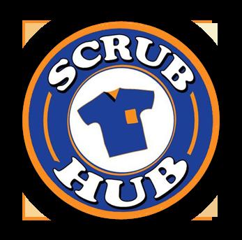 Scrub Hub Uniform And Scrub Stores High Quality Medical Scrubs