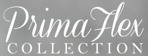 PrimaFlex Collection Logo