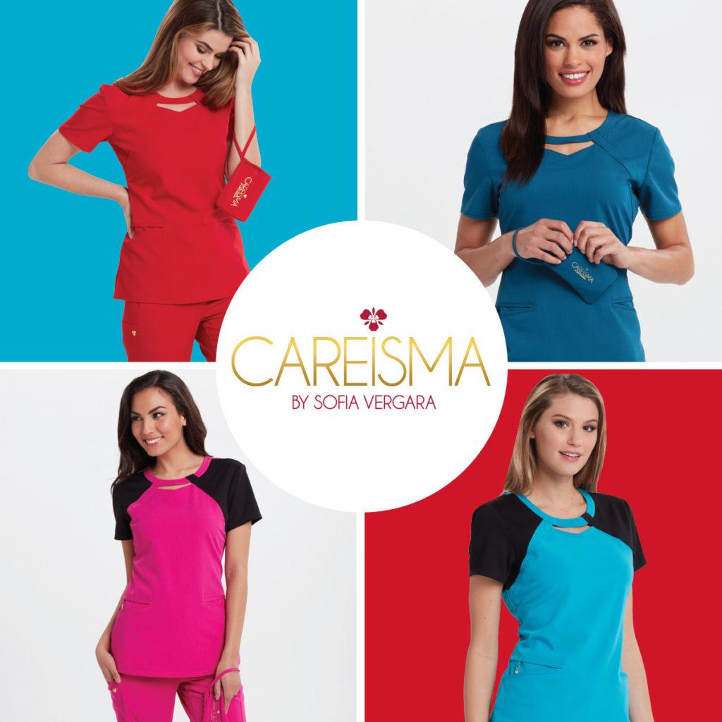 CAREISMA_social media_post1