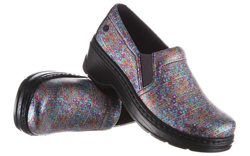Klogs Nursing Shoes - Best Shoes for Nurses
