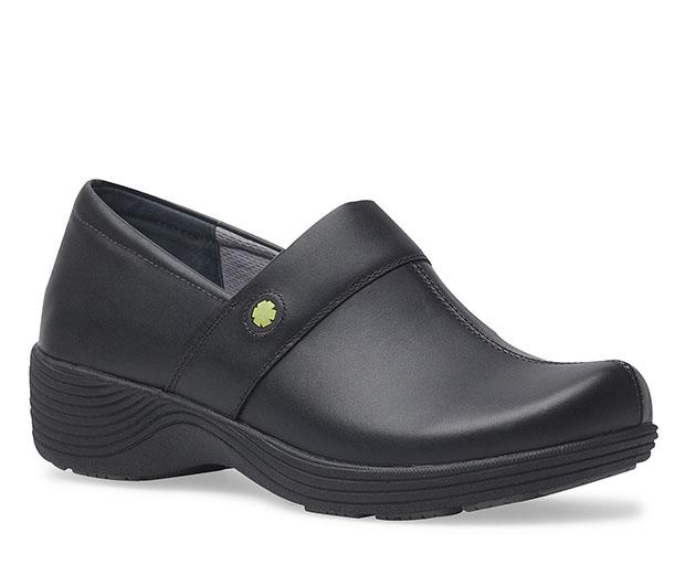 WW-Black-Shoe
