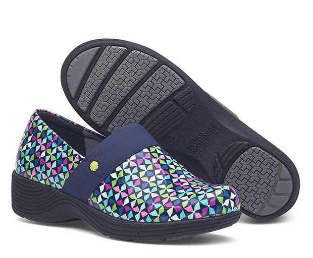 WW-Patterned-Shoe
